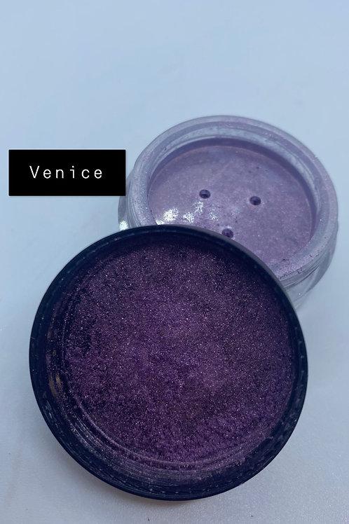 Venice pigment