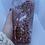 Thumbnail: Design glitter cups