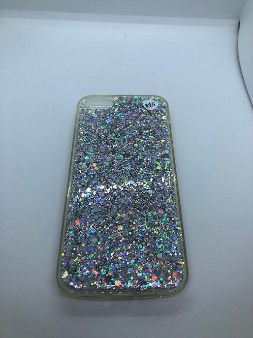 iPhone 5, 5S, SE case