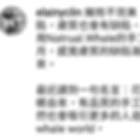 Screenshot_20181101-124349.png