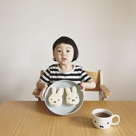 dolphin vibes,miniware,hong kong,toddler,eco,nature,tableware,kid tableware