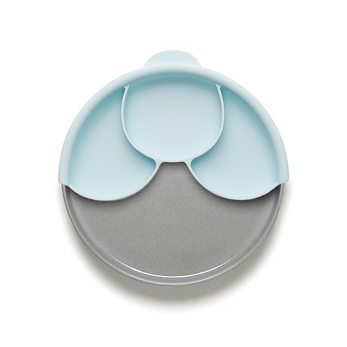 Smart Divider Set - Mint with Nordic Lake