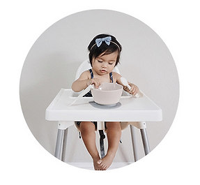 Dolphin Vibes , eco friendly products , natural online store , miniware , kid , toddler , tableware , bamboo , 100% natural , cup , spoon , miniware hong kong , hong kong