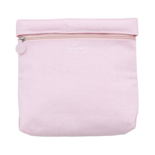 Miniware Bring Me! Bag - Cherry Blossom