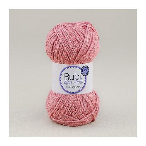 Rubi lino roll