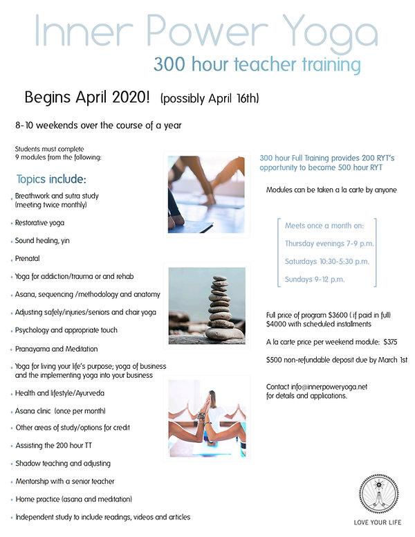 300H Teacher Training-Rev1.jpg