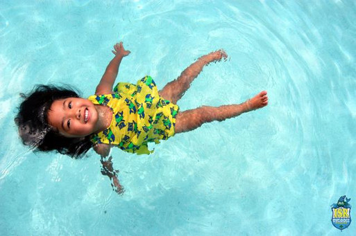 ISR Floating Girl 1.preview.jpg