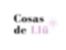 Cosas_de_Llü-2.png