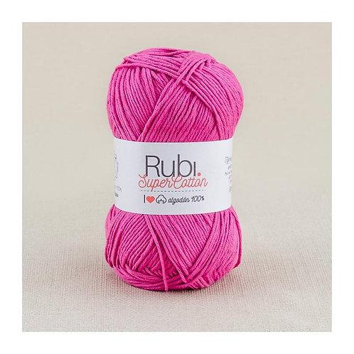 Rubi super cotton