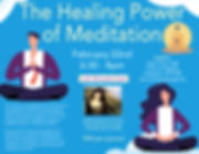 healing-power-of-meditation2.jpg