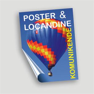 POSTER E LOCANDINE.jpg