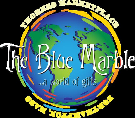 blue marble billboard globe lg.png