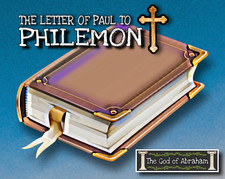 The Letter of Paul to Philemon