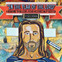 In the Year of the Lord: 4 Reasons to Believe Jesus Historically Existed