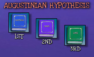 Augustinian Hypothesis