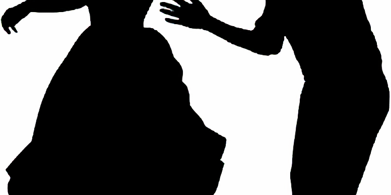 Virtual Milonga dance classes taught by Dance Caliente