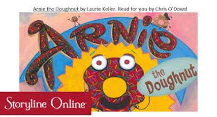 Arnie the Doughnut.jpg