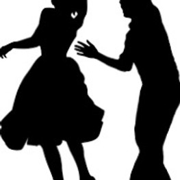 Virtual Polka dance classes taught by Dance Caliente