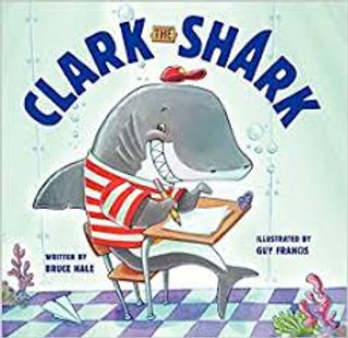 Clarke the shark.jpg