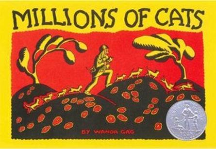 Millions of Cats.jpg