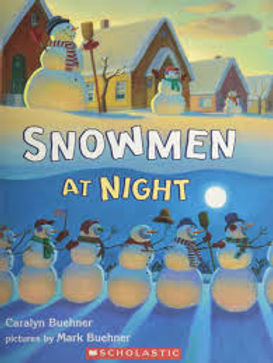 Snowmen at night.jfif