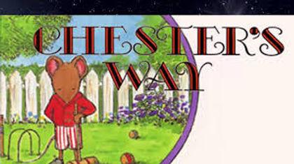Chester's Way.jpg