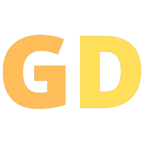 G D..png