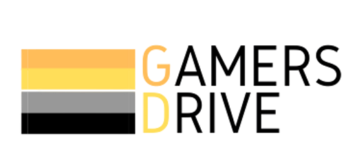 GamersDrive-removebg-preview_edited.png