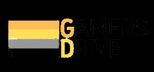 GamersDrive-removebg-preview_edited.png