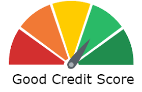 CIBIL SCORE:- WANT TO BOOST YOUR CREDIT SCORE, FOLLOW THESE 5 TIPS NOW-
