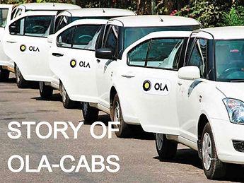 ola-cabs-bccl111_edited.jpg