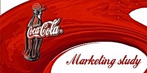 coca-cola-01.png