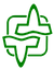 Green%20ETS%20Logo%20(1)_edited.png