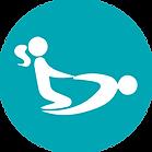 thai-massage-costa-rica.png