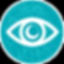 iridologia-costa-rica.png