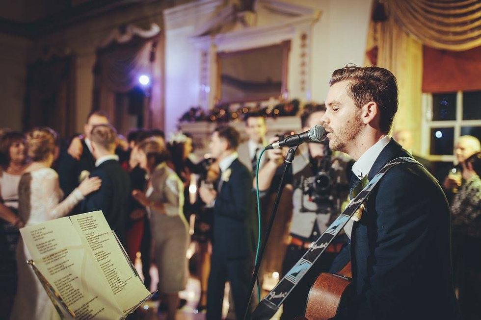 Liam Wedding Singing.jpg
