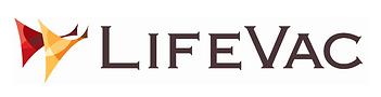 LifeVac.Logo.PNG