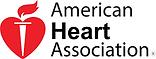 AHA.Logo.png