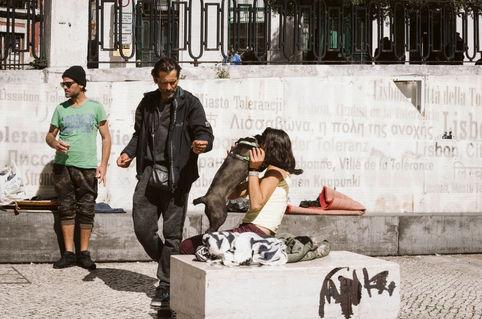 Drucksachen_Lissabon-48.jpg