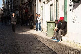 Drucksachen_Lissabon-6.jpg