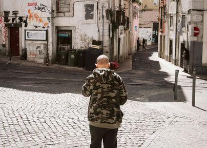 Drucksachen_Lissabon-50.jpg