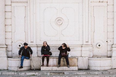 Drucksachen_Lissabon-11.jpg