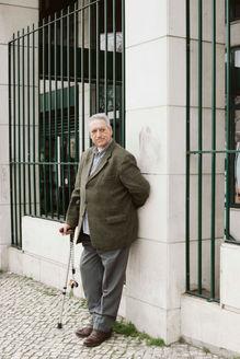 Drucksachen_Lissabon-37.jpg