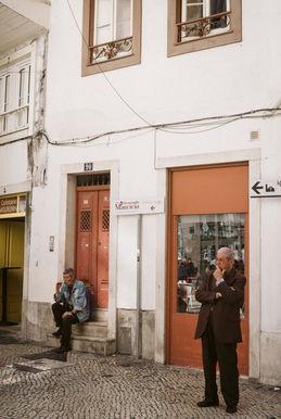 Drucksachen_Lissabon-54.jpg