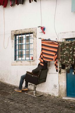 Drucksachen_Lissabon-56.jpg