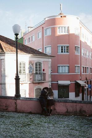 Drucksachen_Lissabon-2.jpg