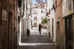Drucksachen_Lissabon-55.jpg