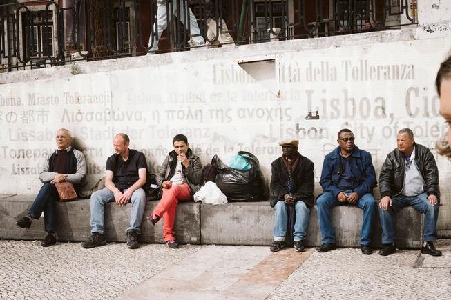 Drucksachen_Lissabon-38.jpg