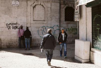 Drucksachen_Lissabon-51.jpg