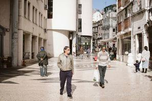 Drucksachen_Lissabon-19.jpg